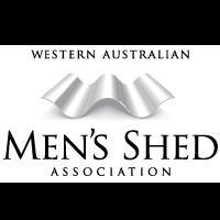 Mens-Shed-Logo