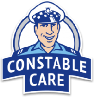 constable-care-logo