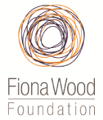 fiona-wood-foundation-logo