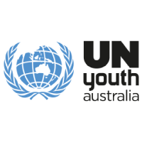unyouth-logo