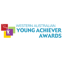 wa-young-achiever-awards-logo