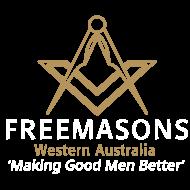 Freemasons-WA-Logo_Updated
