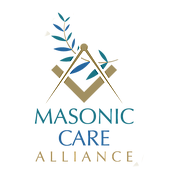 Masonic Care Alliance Logo