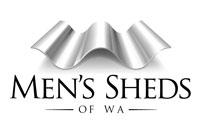 MensShedsWA Logo 2017 Web