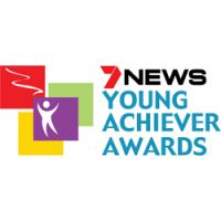 WA Young Achiever Awards